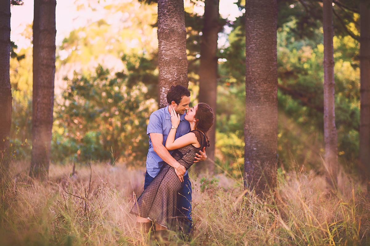 Brisbane Couple Photography Willow Branch Photography