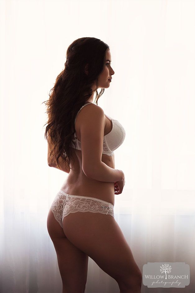 Lingerie Photos Brisbane