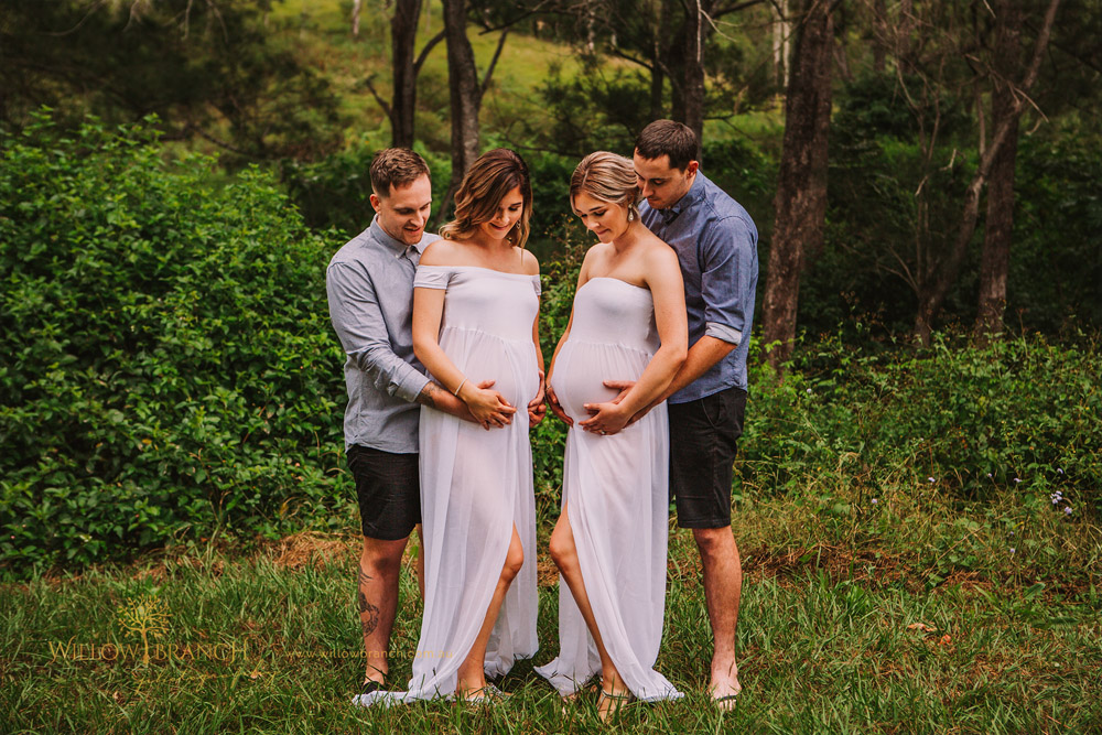 Maternity Photography Gold Coast