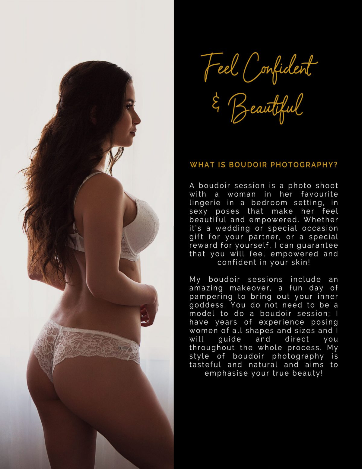 A4-03-What-is-boudoir
