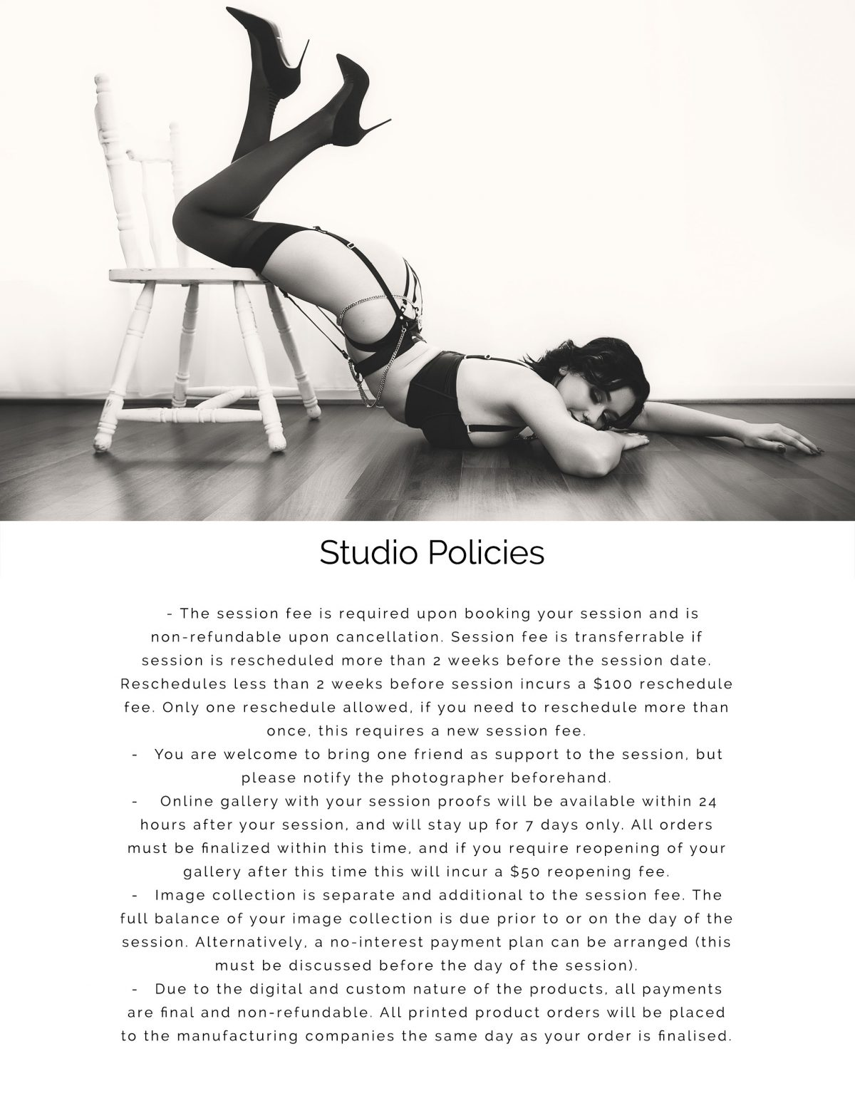A4-22-POLICIES